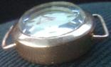 """Золотые часы '' Севани"""", проба 583 photo 4"""