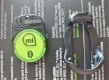 Мультитул Swiss+Tech Utili-Key MX 5-in-1 (ST66685ES) + Шагометр Adidas Speed Cell, фото №3