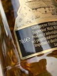 Whisky Glengoyne 12 1990/00s photo 3