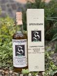 Whisky Springbank C.V. 1980s photo 1