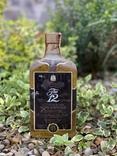 Whisky Ballantine's 12 1980s photo 1