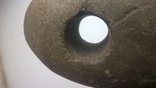Каменный молот, фото №5