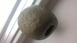 Каменный молот, фото №8
