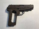 Пистолет photo 2