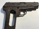 Пистолет photo 1