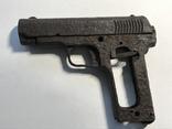 Пистолет photo 3