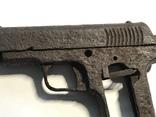 Пистолет photo 4
