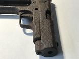 Пистолет photo 5