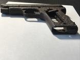 Пистолет photo 7