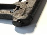 Пистолет photo 8