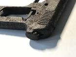 Пистолет photo 9