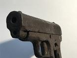 Пистолет photo 11