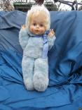 Лялька часів СРСР photo 1
