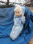 Лялька часів СРСР photo 4
