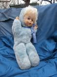 Лялька часів СРСР photo 5