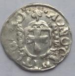Грошен 1618 года photo 1