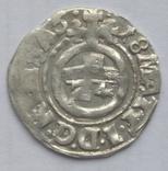Грошен 1618 года photo 2
