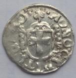 Грошен 1618 года photo 3
