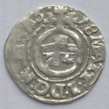 Грошен 1618 года photo 4