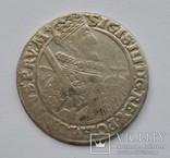 Орт 1621 г., фото №3