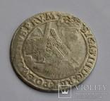 Орт 1621 г., фото №4