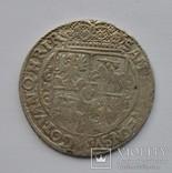 Орт 1621 г., фото №6