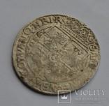 Орт 1621 г., фото №8