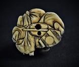 Фигурка. Слоновая кость., фото №6