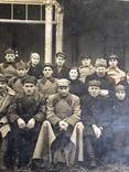Фото старое красноармейцы, большевики., фото №3