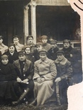 Фото старое красноармейцы, большевики., фото №5