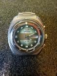 Часы Orient автоподзавод photo 2