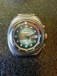 Часы Orient автоподзавод photo 3