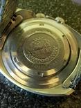 Часы Orient автоподзавод photo 4