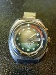 Часы Orient автоподзавод photo 7