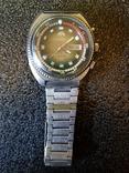 Часы Orient автоподзавод photo 8