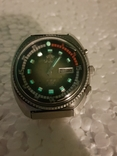 Часы Orient автоподзавод photo 9