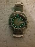 Часы Orient автоподзавод photo 10
