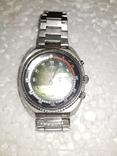 Часы Orient автоподзавод photo 11