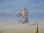 """""""Летучие голландцы"""" photo 10"""