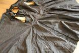 Корсетка старинная №28(рипсовая), фото №3
