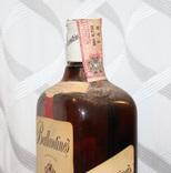 Виски Ballantine's Finest - 1980s, фото №4
