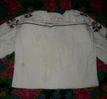Сорочка вышыта, фото №10