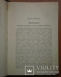 Книга Иллюстрированная всеобщая история письмен 1903 г, фото №8
