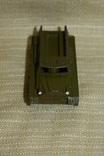 Моделька военная техника photo 6