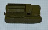 Моделька военная техника photo 7