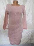 Платье №106 пр-во Турция, р42-44(S-M) новое, фото №2