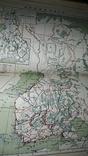 1914 Описание Финляднии. В стране скал и озер photo 3