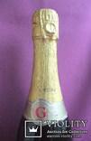 Вино GASTON ANDRE - DEMI SEC. Франция., фото №9