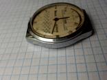 Часы Ракета, Вечный календарь. photo 8