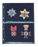 Альбом для наград ордена, значки, медали - Safe Elegant. 5100-7356 фото 2